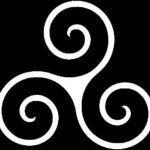cropped-sylviastoo_logo.jpg